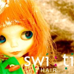 sweetie-hair